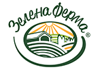Greenfarm.bg